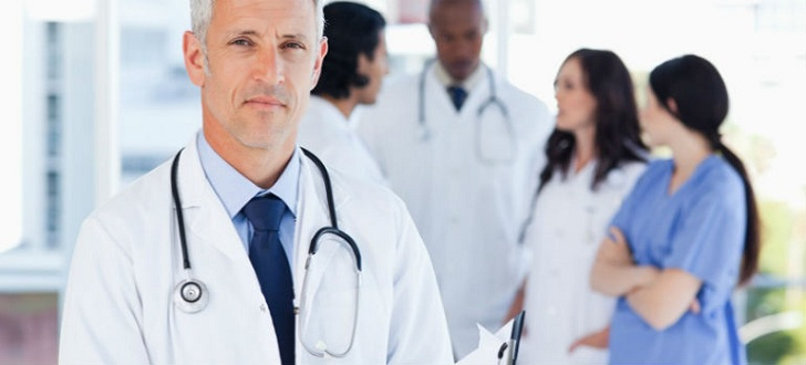 Оформить медицинскую книжку в Истра недорого без медосмотра